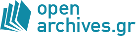 Openarchives